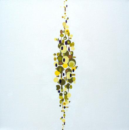 Paintings 2007…